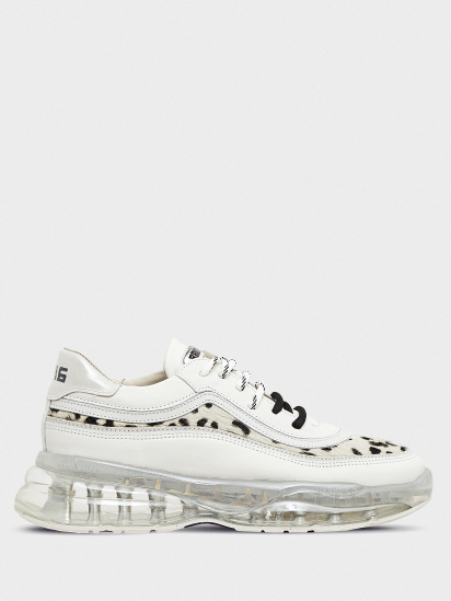 Кросівки fashion Bronx Bubbly - фото