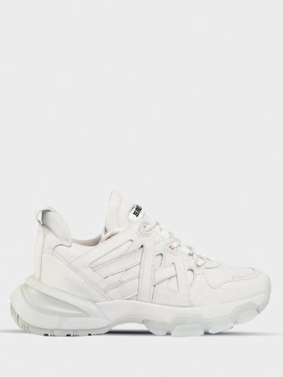 Кроссовки для города Bronx - фото