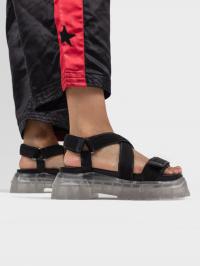 Bronx  купити взуття, 2017