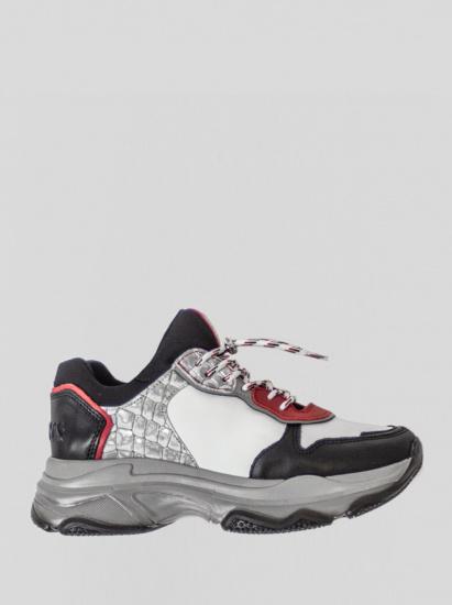 Кросівки для міста Bronx BAISLEY модель 66167E-ML-3361 — фото - INTERTOP