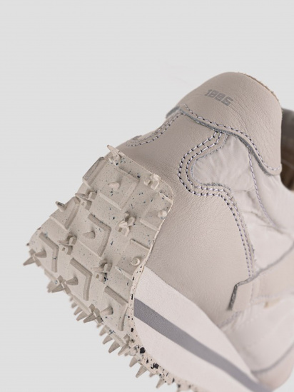 Кросівки для міста Bronx модель 66373-AP-05 — фото 6 - INTERTOP