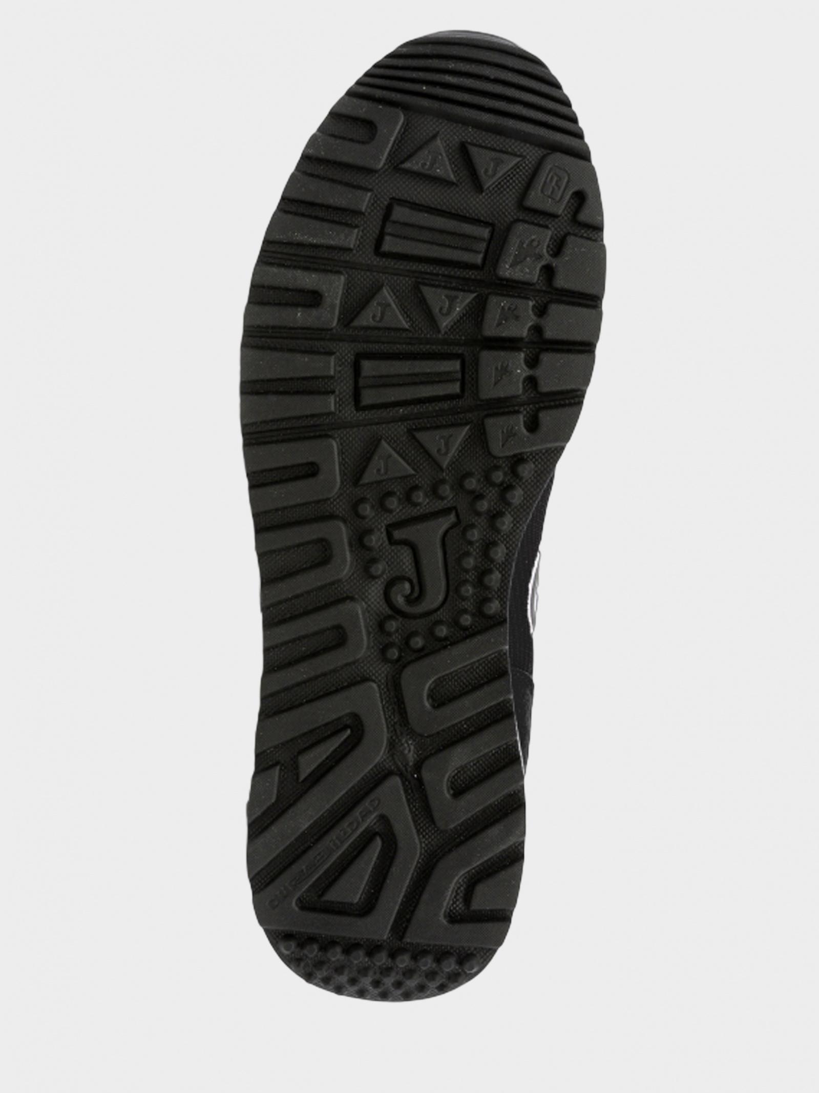 Кросівки  жіночі Joma C.800LS-2001 розміри взуття, 2017