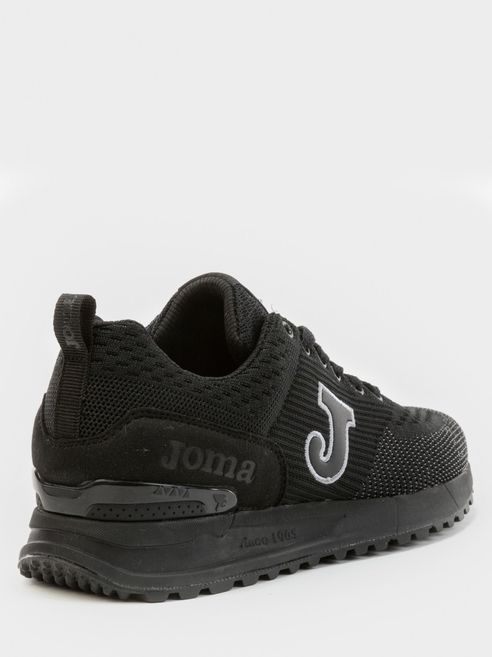 Кросівки  жіночі Joma C.800LS-2001 продаж, 2017