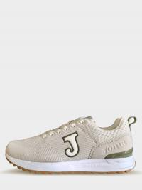 Кросівки  жіночі Joma C.800LS-2025 розміри взуття, 2017