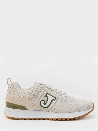 Кросівки  жіночі Joma C.800LS-2025 купити в Iнтертоп, 2017