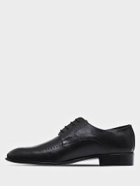 GRAF shoes  розмірна сітка взуття, 2017