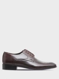 GRAF shoes  купити взуття, 2017