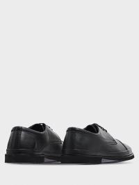 GRAF shoes  брендові, 2017