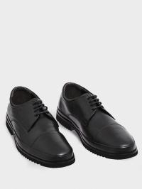 GRAF shoes  замовити, 2017