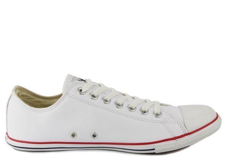 Ботинки для мужчин CONVERSE CA141 размерная сетка обуви, 2017