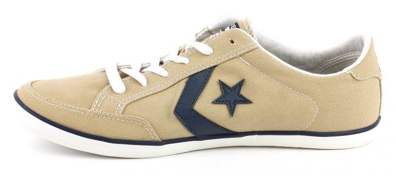 Кеды для мужчин CONVERSE CA235 размеры обуви, 2017