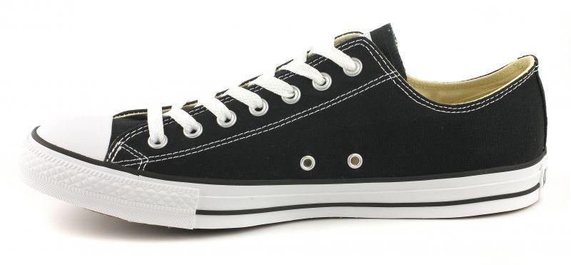 Кеды для мужчин CONVERSE CA242 размеры обуви, 2017