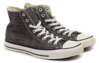 мужская обувь CONVERSE, фото, intertop