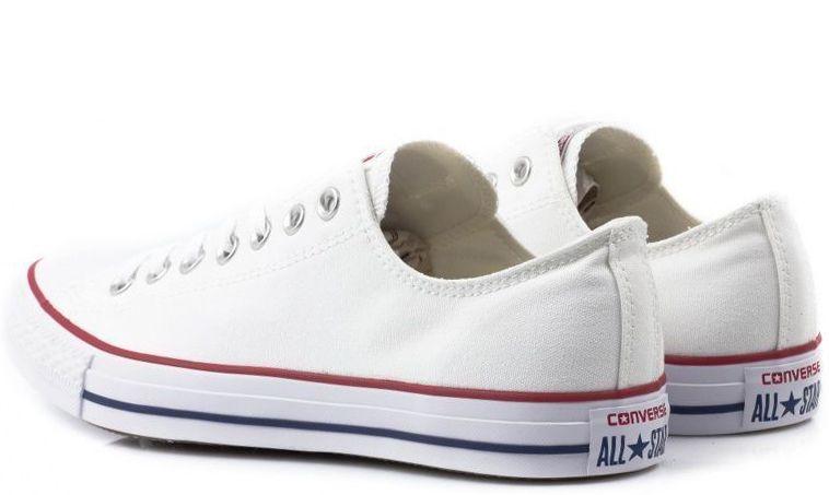Кеды мужские CONVERSE CA282 размеры обуви, 2017