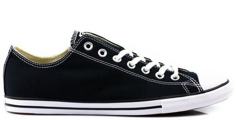 Кеды мужские CONVERSE CA284 цена обуви, 2017