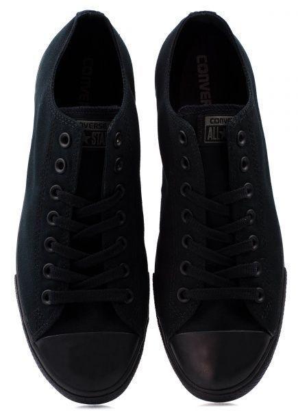 Кеды для женщин CONVERSE CA285 размеры обуви, 2017