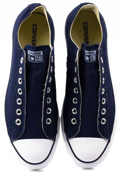 Кеды для мужчин CONVERSE CA286 размеры обуви, 2017