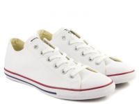 Кеды для женщин CONVERSE 142270C_unisex купить обувь, 2017