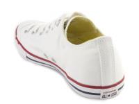 Кеды для женщин CONVERSE 142270C_unisex брендовая обувь, 2017