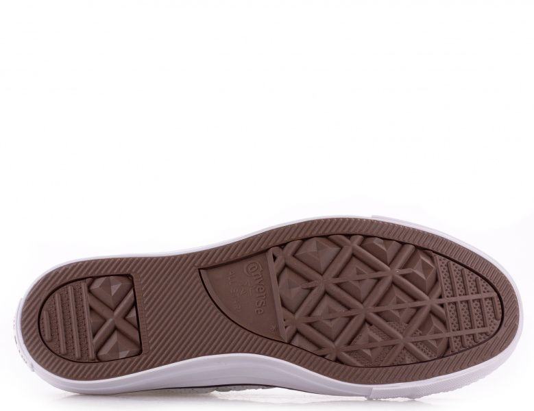 Кеды для мужчин CONVERSE CTAS OX CA304 цена обуви, 2017