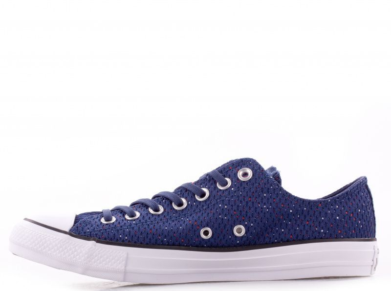 Кеды для мужчин CONVERSE CTAS OX CA305 брендовая обувь, 2017