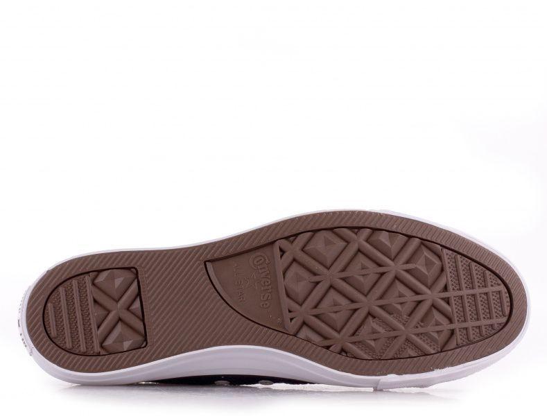 Кеды для мужчин CONVERSE CTAS OX CA305 цена обуви, 2017