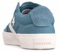 Кеды для мужчин CONVERSE Converse Courtlandt CA311 цена обуви, 2017