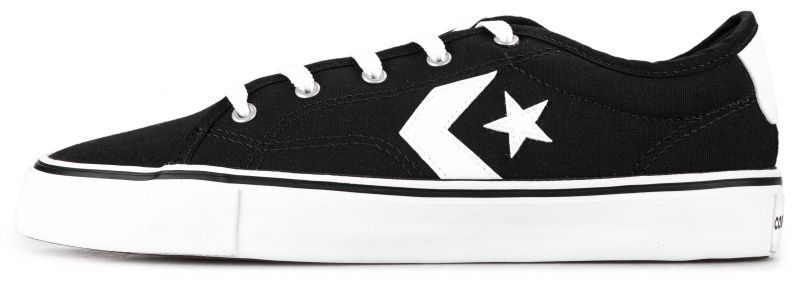 Кеды для мужчин CONVERSE Converse Star Replay CA315 цена обуви, 2017