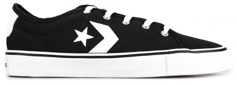 Кеды для мужчин CONVERSE Converse Star Replay CA315 купить, 2017