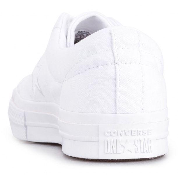 Кеды мужские CONVERSE One Star CA316 модная обувь, 2017