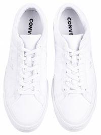 Кеды мужские CONVERSE One Star CA316 купить обувь, 2017