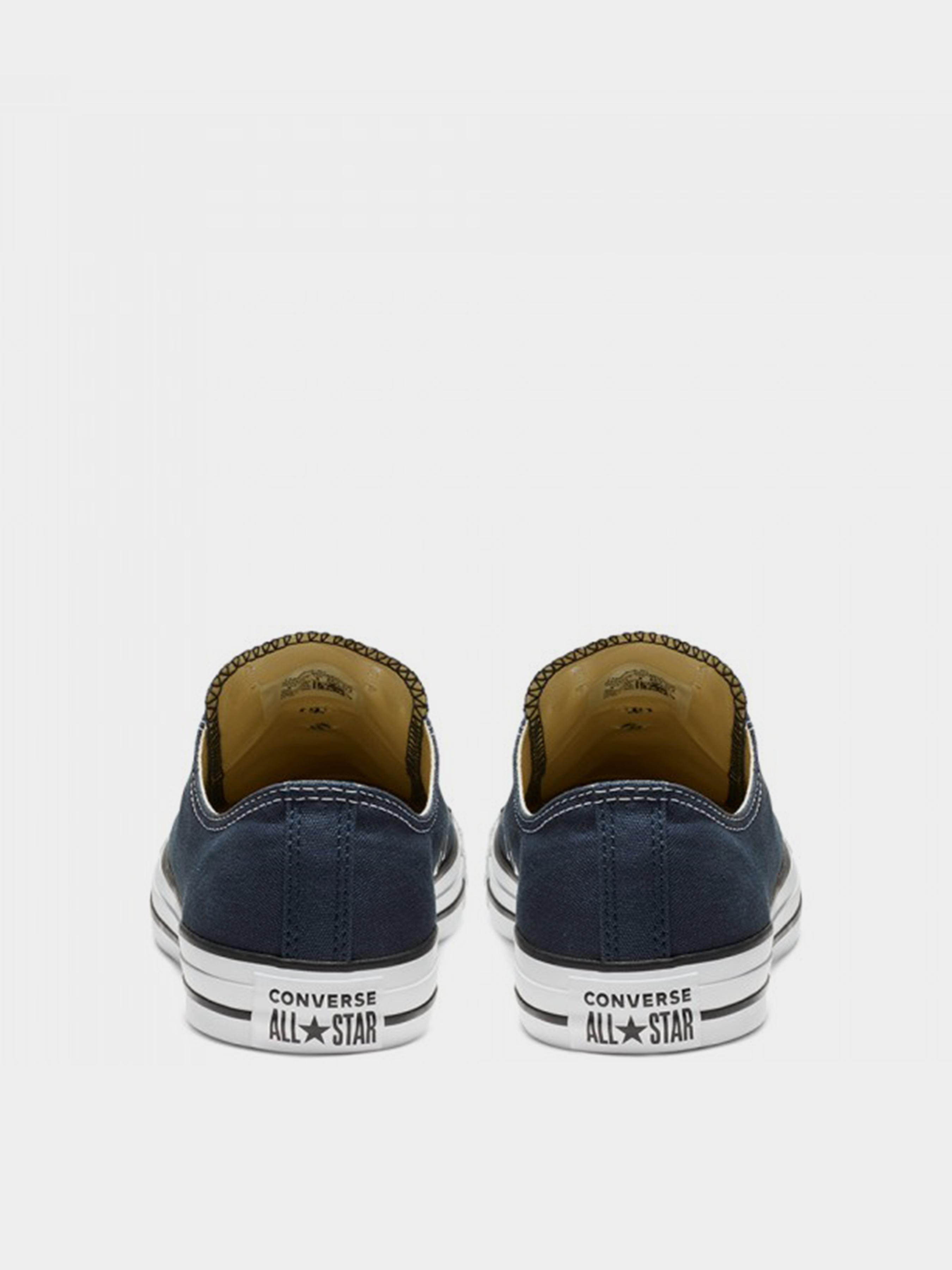 Кеды для мужчин CONVERSE Chuck Taylor All Star CA320 модная обувь, 2017