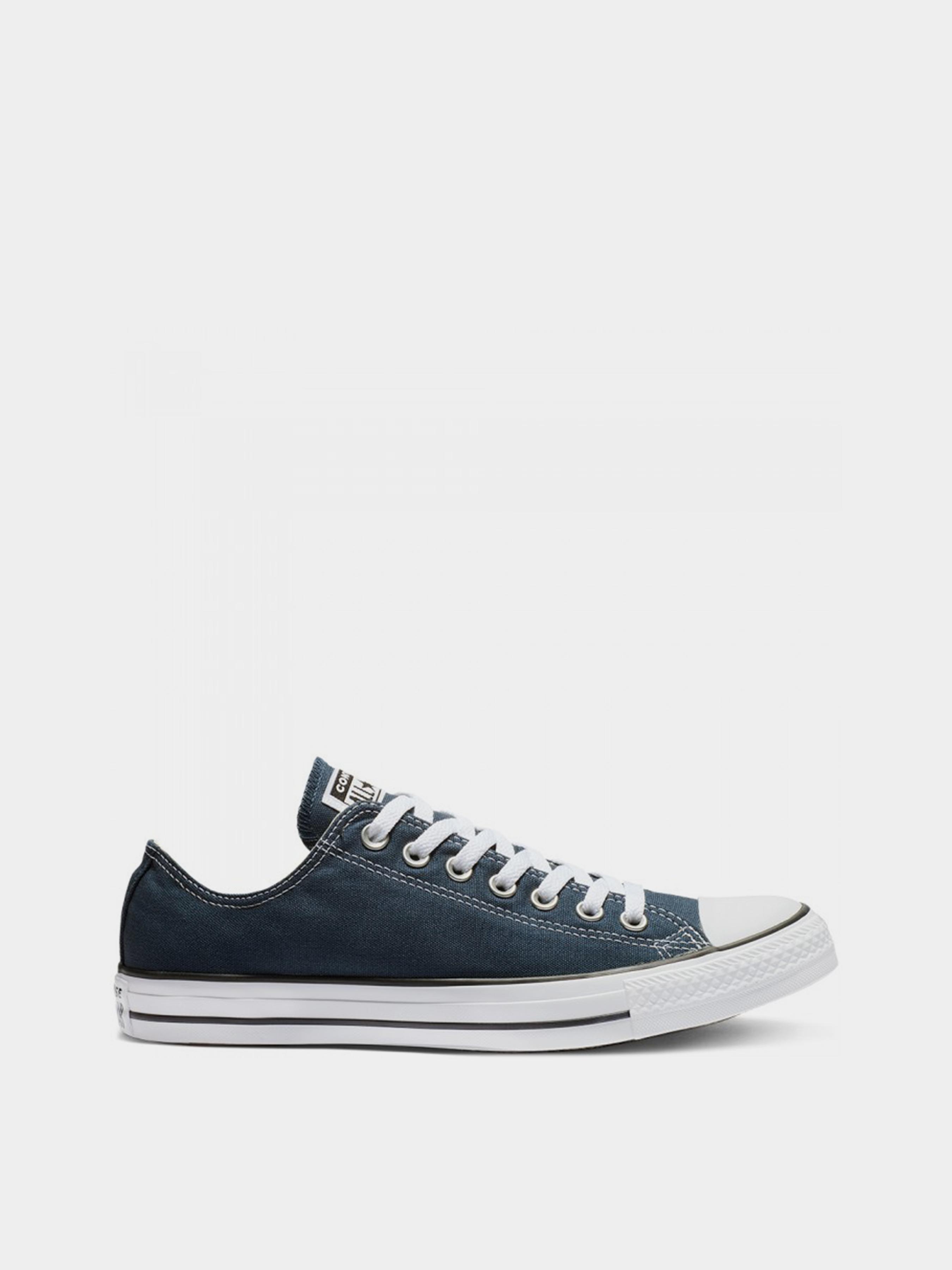 Кеды для мужчин CONVERSE Chuck Taylor All Star CA320 цена обуви, 2017
