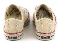 Кеды для женщин CONVERSE CB283 размеры обуви, 2017