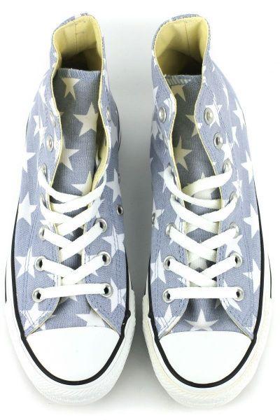 Кеди  для жінок CONVERSE CB285 розмірна сітка взуття, 2017