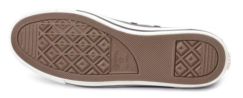 CONVERSE Ботинки  модель CB298 качество, 2017