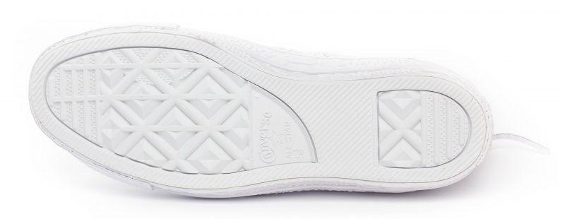 Кеди  для жінок CONVERSE CB305 розмірна сітка взуття, 2017