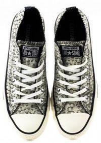 Кеды для женщин CONVERSE CB331 размеры обуви, 2017