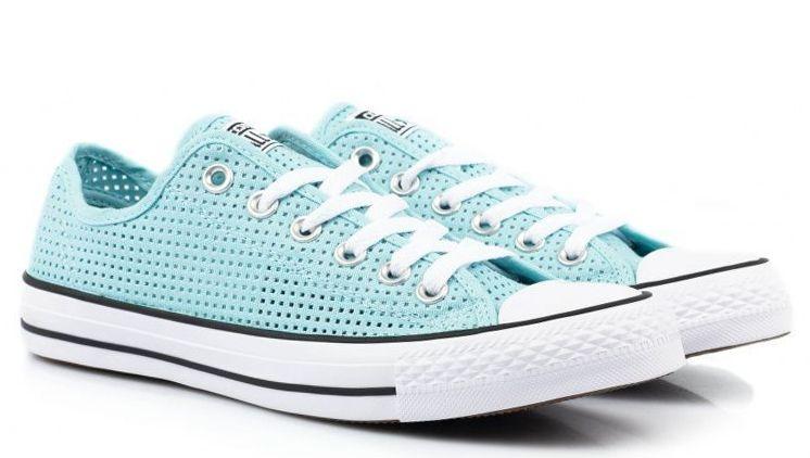 Кеды для женщин CONVERSE CB334 размеры обуви, 2017