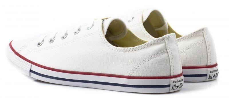 Кеды женские CONVERSE CB336 размеры обуви, 2017
