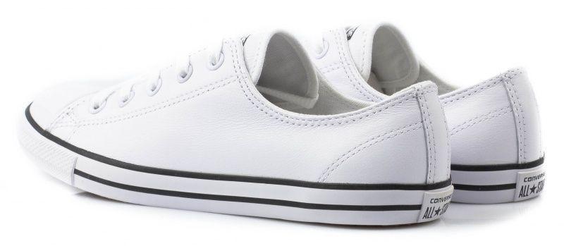 CONVERSE Кеды  модель CB337 размеры обуви, 2017