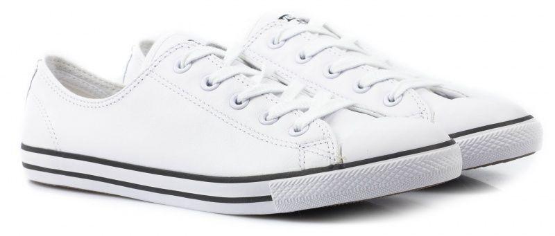 CONVERSE Кеды  модель CB337 цена обуви, 2017