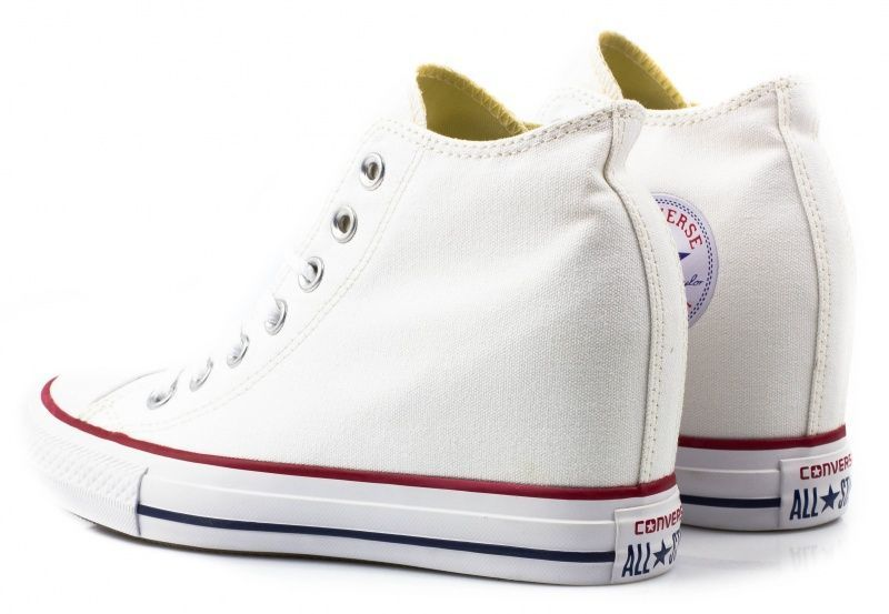 CONVERSE Кеды  модель CB338 размеры обуви, 2017