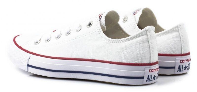 Кеды женские CONVERSE CB341 размеры обуви, 2017