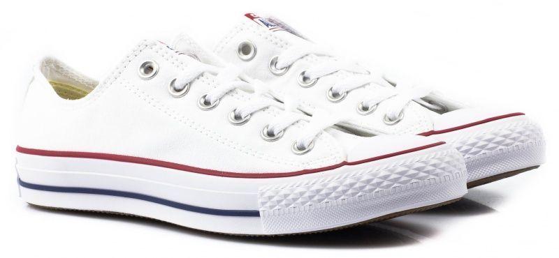 Кеды женские CONVERSE CB341 цена обуви, 2017