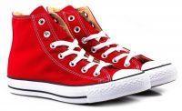 Обувь CONVERSE 7 размера, фото, intertop