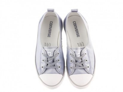 Кеды для женщин CONVERSE 555870C размеры обуви, 2017