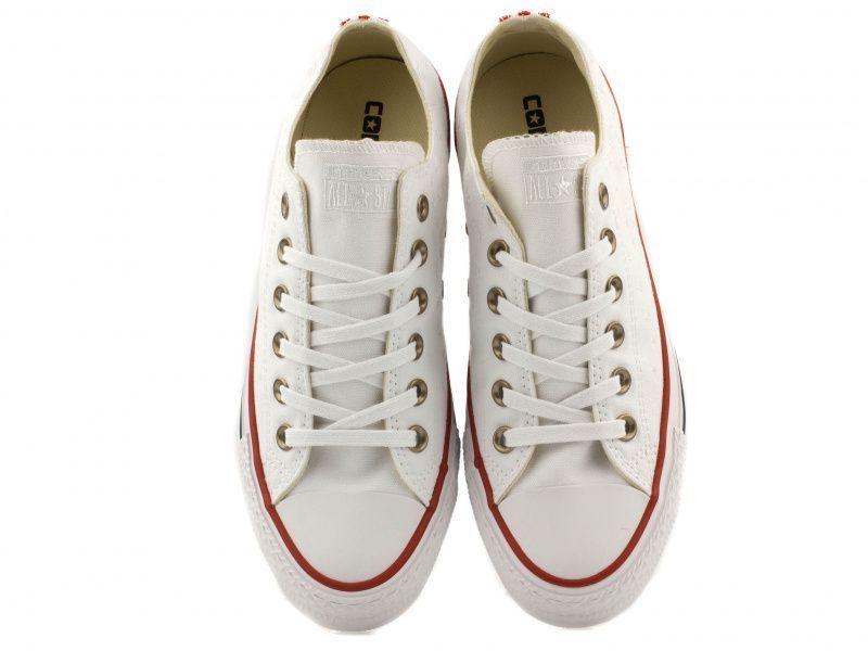 Кеди  для жінок CONVERSE 555882C розміри взуття, 2017