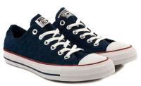 Кеды для женщин CONVERSE 555979C размеры обуви, 2017