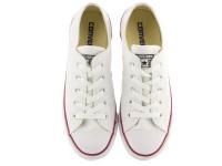 Кеды для женщин CONVERSE 537204C размеры обуви, 2017